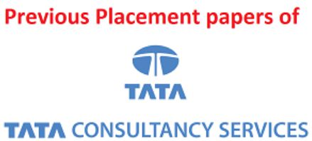 How to apply for TCS Recruitment: Steps, Procedures, Eligibility